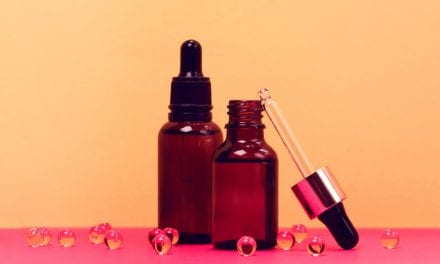 The Difference Between a $7 Hyaluronic Acid And a $300 Hyaluronic Acid