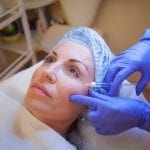 The Innovative New Ways Surgeons Are Using Injectables to Sculpt the Human Face