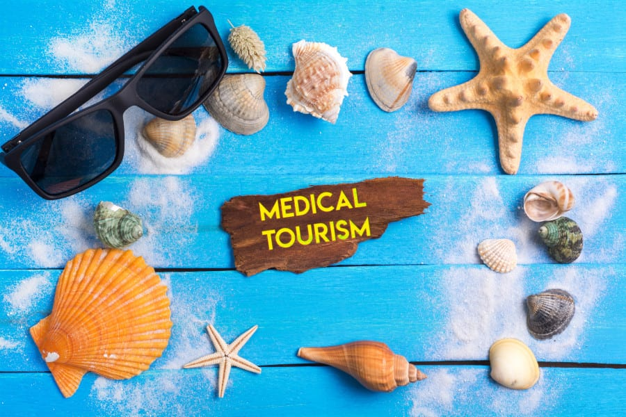Patients Beyond Borders Announces Top 10 Cities for Medical Tourists in 2020