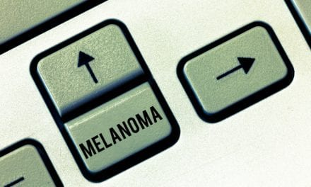 New Technique Predicts Which Melanoma Patients Are at Risk for Cancer Recurrence, Spread