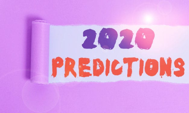 The Aesthetic Society Unveils 2020 Plastic Surgery Predictions