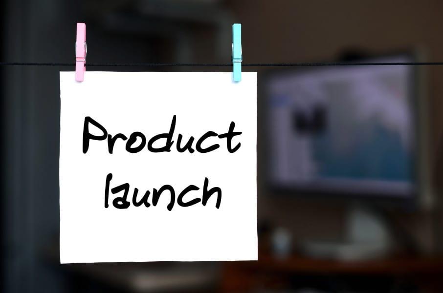 Lumenis Launching LightSheer Quattro at IMCAS