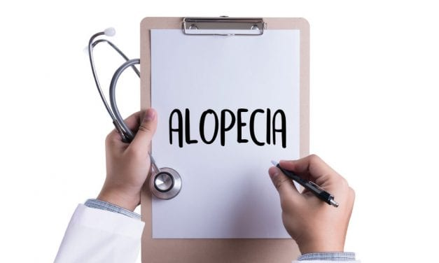 Chemotherapy-Induced Alopecia Knowledge and Practice Gaps Occur Across Multiple Disciplines, Study Reveals