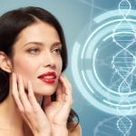 Are Beauty DNA Tests Accurate? Here's What Dermatologists Say