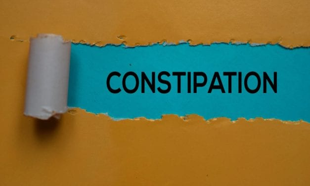 Ways to Avoid Post-Surgery Constipation