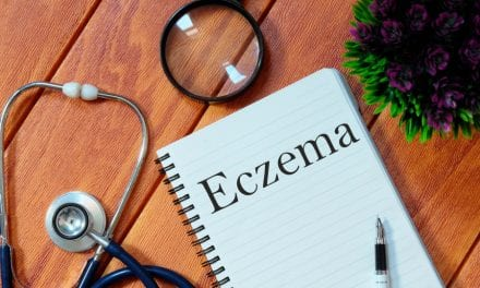 Eczema Linked to Pediatric Somatic Symptoms; Behavioral, Attention Issues