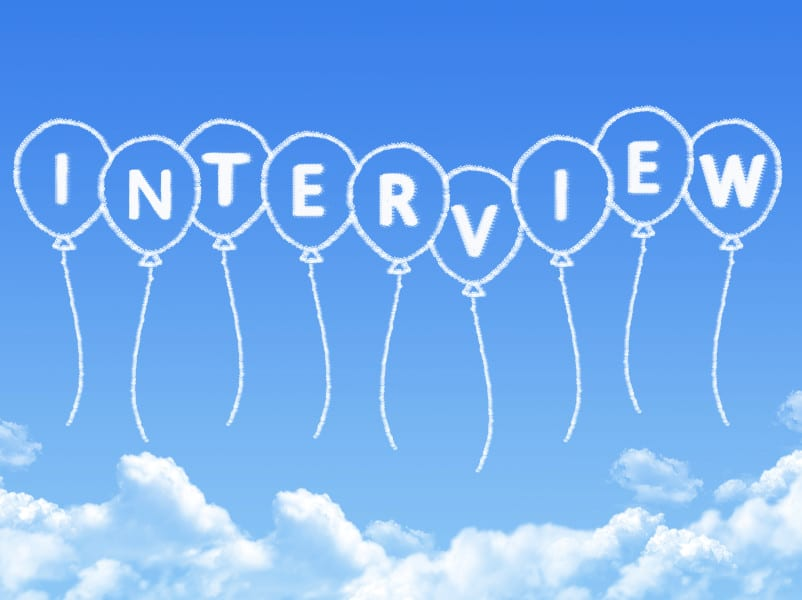 Asked and Answered: Interviewing for a Medical Residency