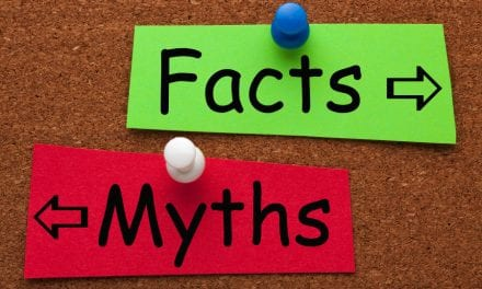 10 Common Myths Plastic Surgeons Wish Would Go Away Forever in 2020