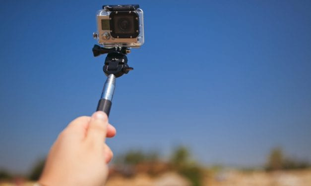 With the Social Media Craze Growing, the More Dangerous the Selfie the Better – Until Danger Becomes Deadly