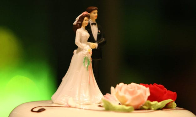 The Latest Wedding Must Have? Breast Augmentation & Plastic Surgery