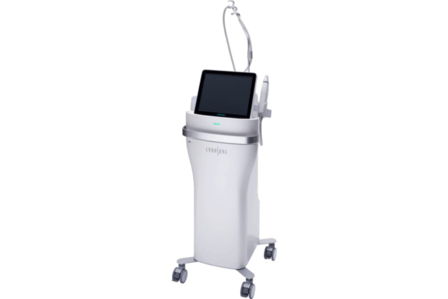 Cynosure Launches the Potenza Radiofrequency Microneedling Device