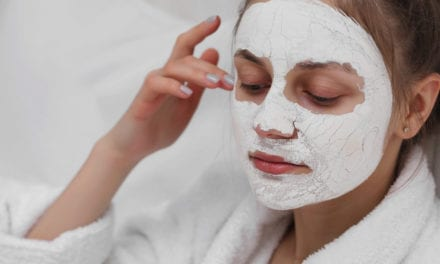 Do Face Masks *Actually* Do Anything for Your Skin?