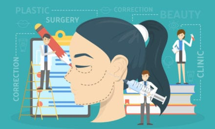 New Technologies In The World Of Plastic Surgery