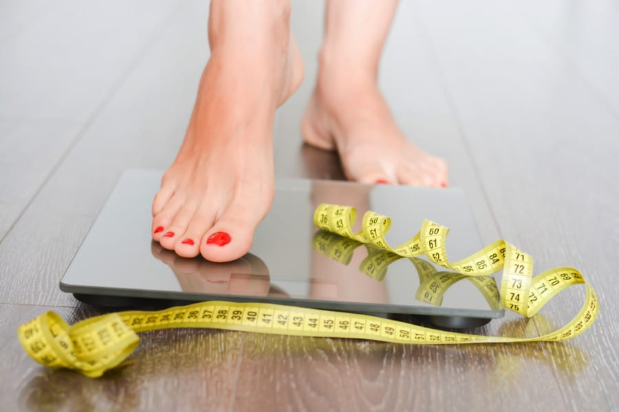 Why We Need to Talk About Eating Disorders and Plastic Surgery