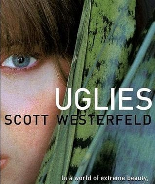 'Uglies' Foretold Our Obsession with Instagram Filters and Plastic Surgery