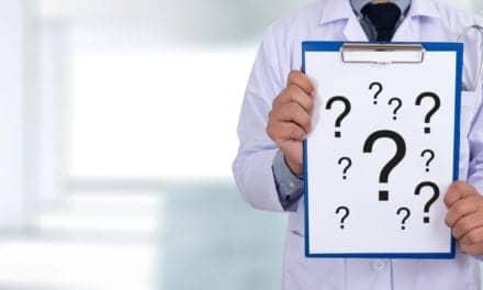 Surveys Examine Patient, Dermatopathologist Views on Understanding of Reports