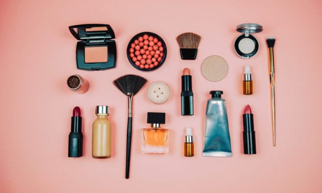 This Shocking Documentary Will Make You Rethink Your Makeup Habits