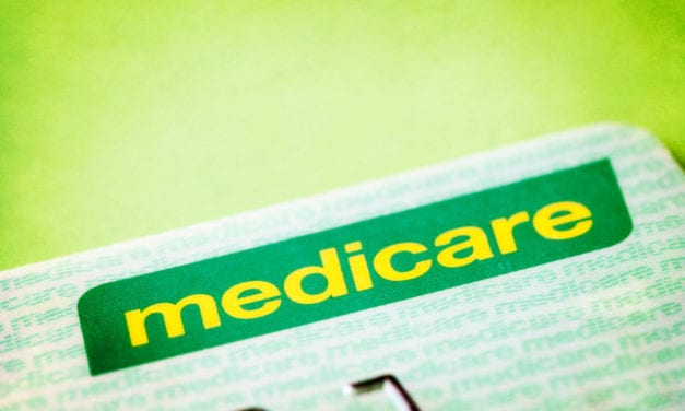 Plastic Surgery For Seniors: Does Medicare Cover It?