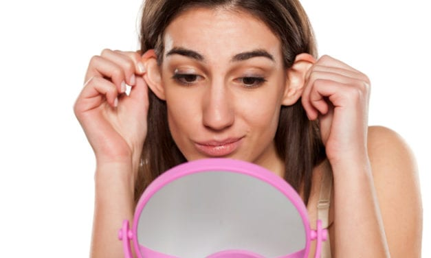 All About Otoplasty (Cosmetic Ear Surgery)