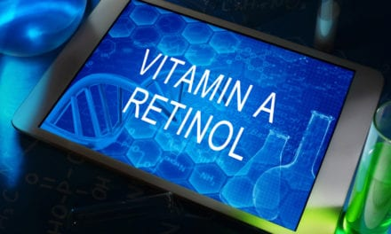 The Biggest Retinol Myths You Need To Stop Believing
