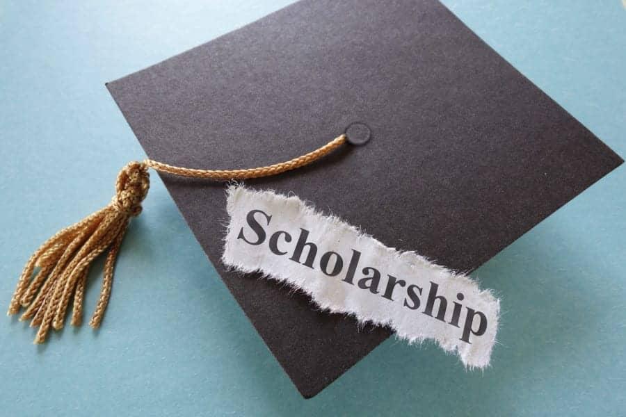 Ortho Dermatologics Opens 2020 Aspire Higher Scholarship Program
