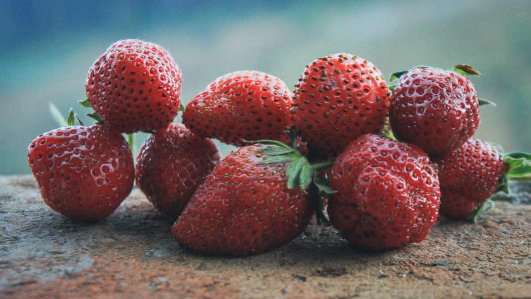 How To Get Rid Of Strawberry Legs For Good