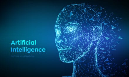 Can Artificial Intelligence Give Plastic Surgery a Facelift?