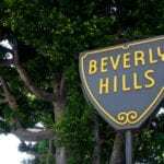 Beverly Hills City Council Votes to Allow Plastic Surgeries Amid Coronavirus Concerns