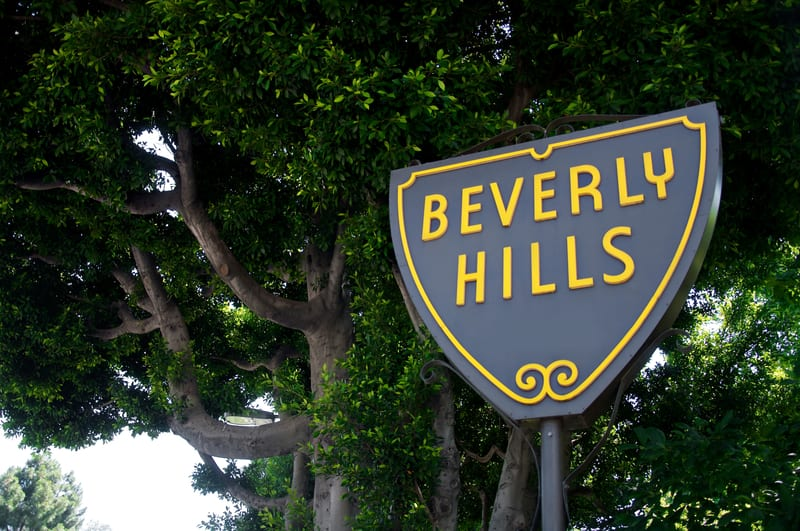 With Plastic Surgeons Shut Down Due to Beverly Hills Ban, Some Offer House Visits or Video Chat