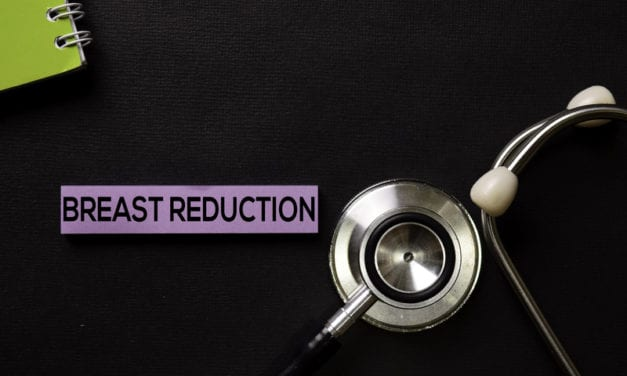 Is Breast Reduction Right for You?