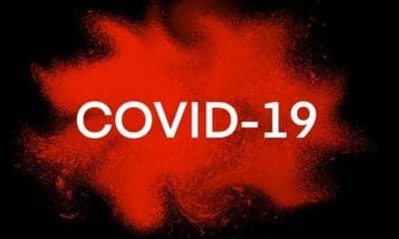 COVID-19 Hits Korean Plastic Surgery Industry Hard