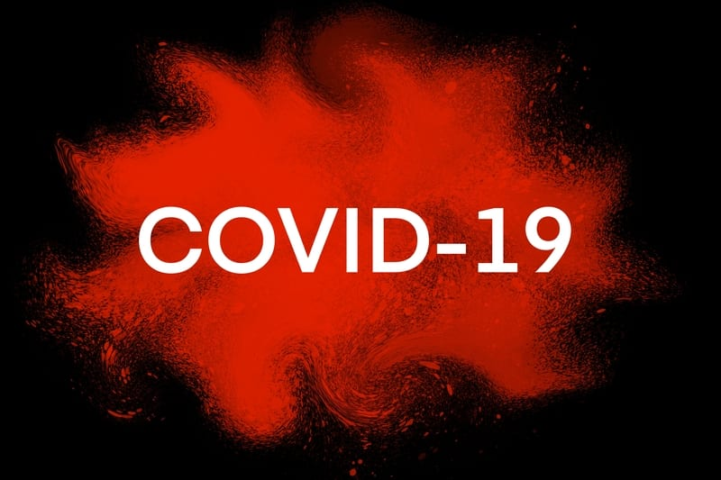 COVID-19 Skin Manifestation Heterogeneity