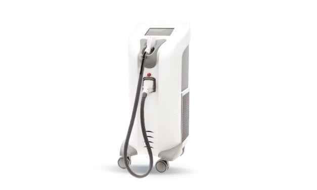 Cocoon Medical Enters the US Market with the Launch of its Signature Primelase System