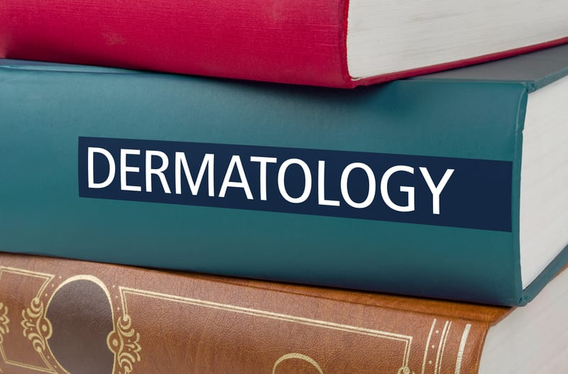Dermatology Education Lacking in U.S. Medical Schools