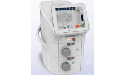 Lumenis Introduces the Stellar M22 Skincare Platform