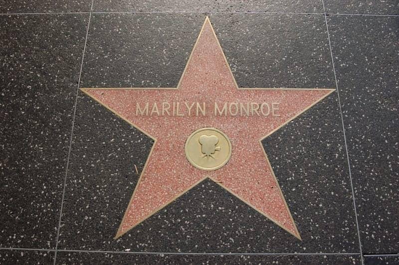 Did Marilyn Monroe Get Plastic Surgery?