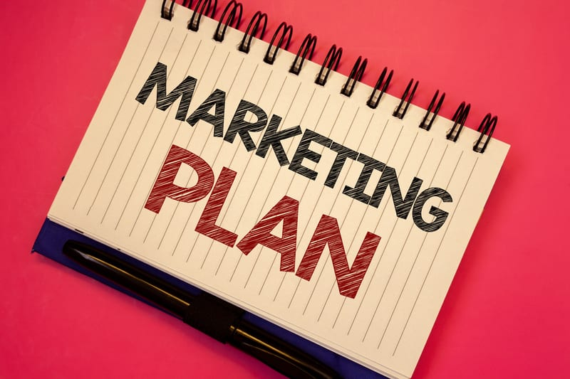 Marketing Strategies For Medical Businesses