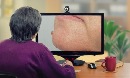 How to Have a Virtual Consultation With Your Derm or Surgeon