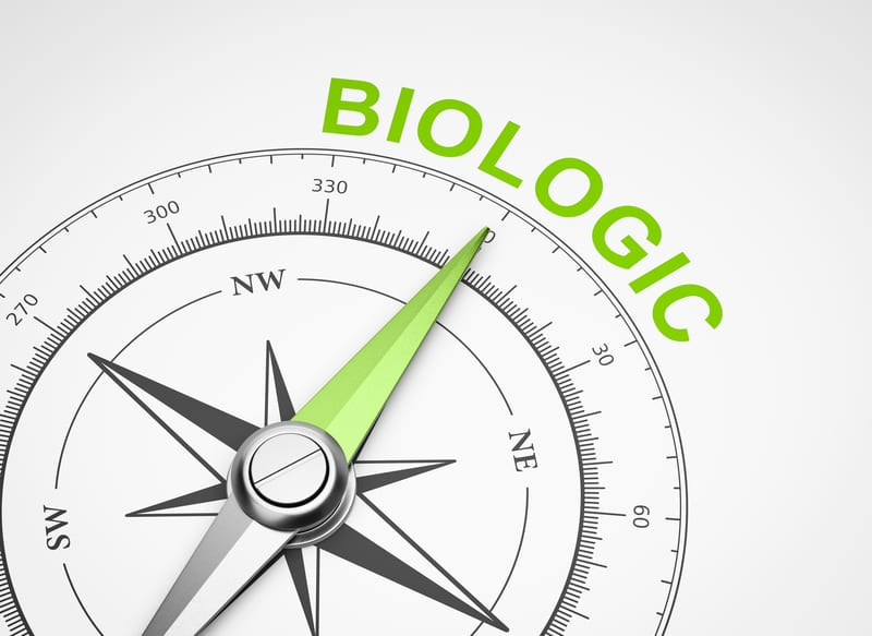 AAD Issues Guidance on Biologic Use During COVID-19
