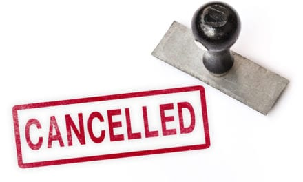 Plastic Surgery Professionals' Spring Conference in NOLA Canceled Due to Coronavirus Concerns