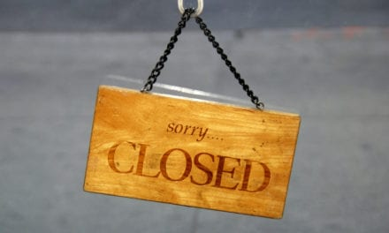 In Beverly Hills, Rodeo Drive Retailers, Plastic Surgery Offices Closed Amid Coronavirus
