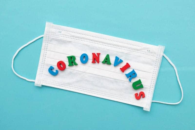 Plastic Surgery Clinics Endure Drop in Chinese Customers Over Coronavirus