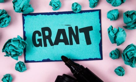 American Skin Association Announces 13 New Grants for Skin Cancer and Disease Research in 2020