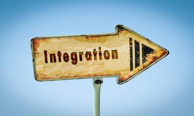 The Integration of Aesthetic Medicine into Primary Care