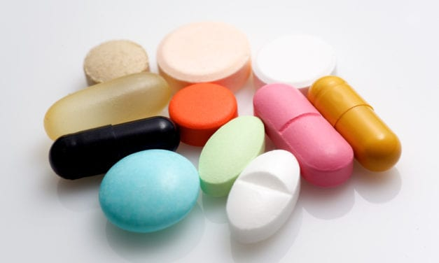 Reconsider a Controversial Acne Drug, Study Urges