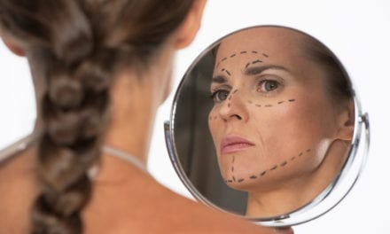 'Life in Plastic, It's Fantastic' – Why Are Young People Obsessed with Plastic Surgery?