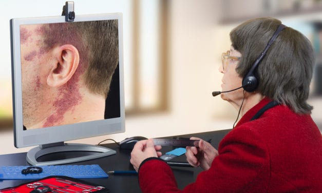 Many Dermatologists Pivot to Telemedicine Amid Coronavirus Outbreak