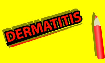 Persistent Racial and Ethnic Disparities in Global Atopic Dermatitis Trials