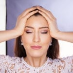 Is 'Face Yoga' an At-Home Alternative to Botox?