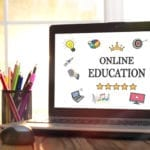 The American Med Spa Association Launches Virtual Boot Camp for Online Education